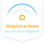 Hospital at Home